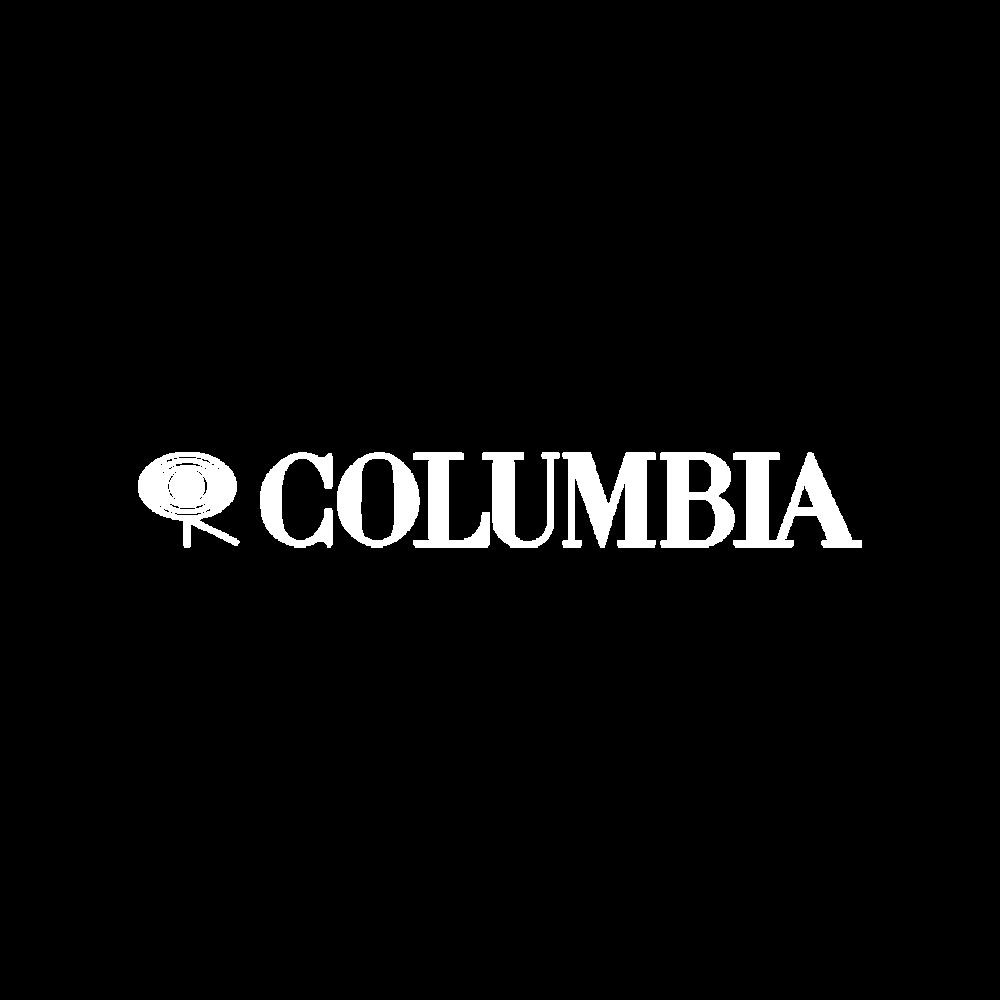 Columbia Company Logo