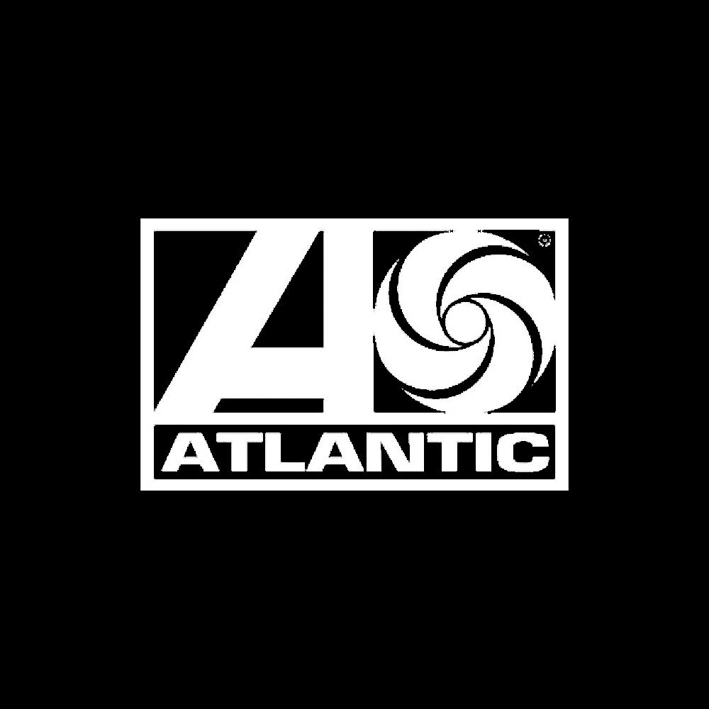 Atlantic Company Logo