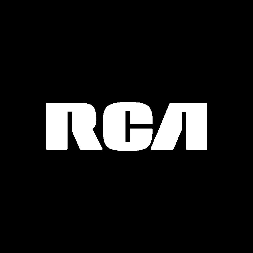 RCA Company Logo