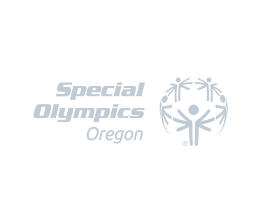 Special Olympics logo, AltSource Software client