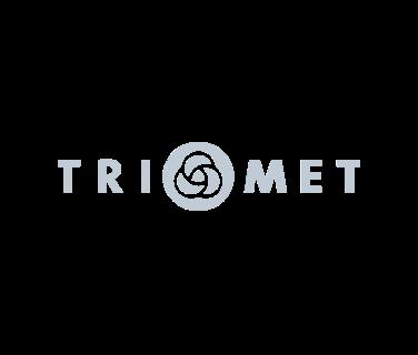 TriMet logo, AltSource Software client