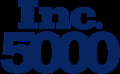 Inc. 5000 7 time honoree, AltSource Sofware