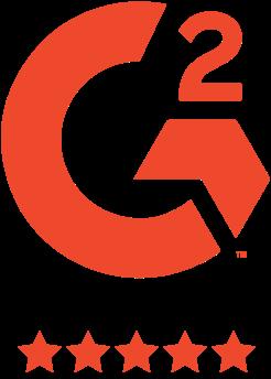 g2 reviews, AltSource Software