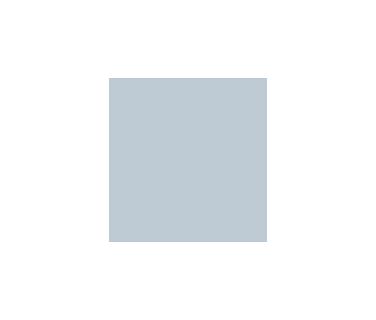 Ralls Construction logo