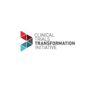 Clinical Trials Transformation Initative