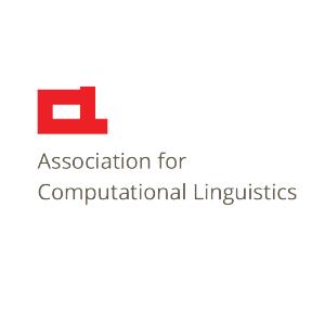 Association For Computational Linguistics