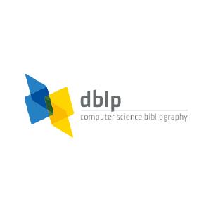 DBLP公司