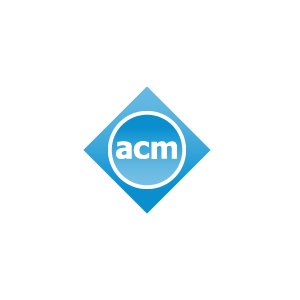 ACM公司
