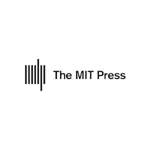 MIT Press