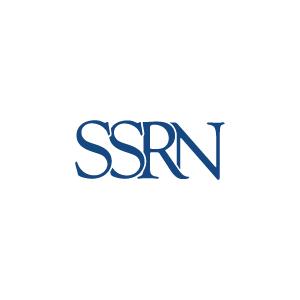 SSRN公司