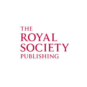 The Royal Society Publishing