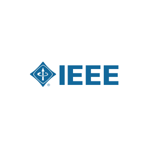 IEEE公司