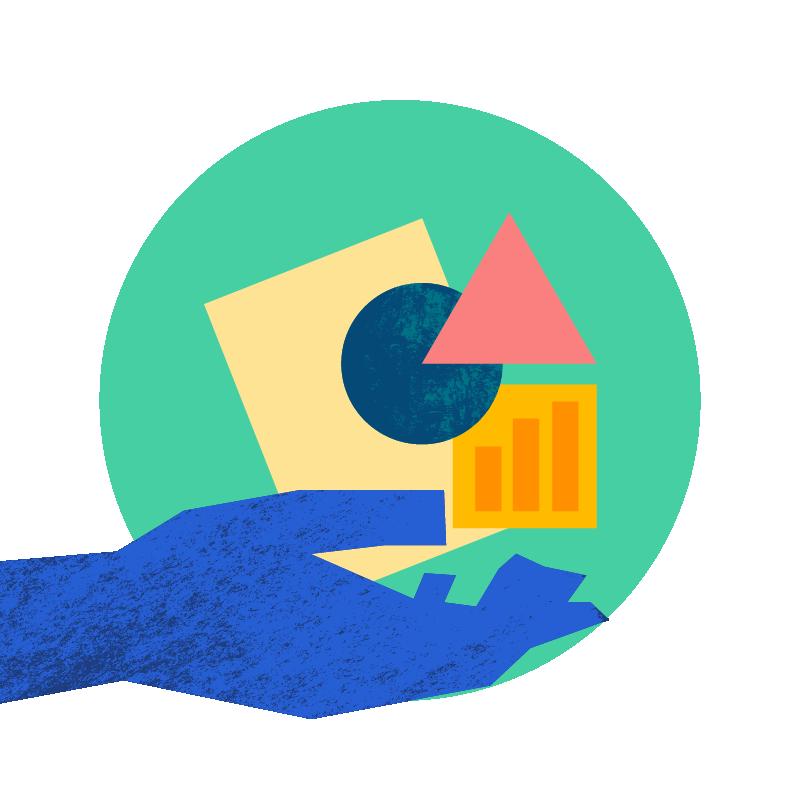 Illustration: Publishing Partners