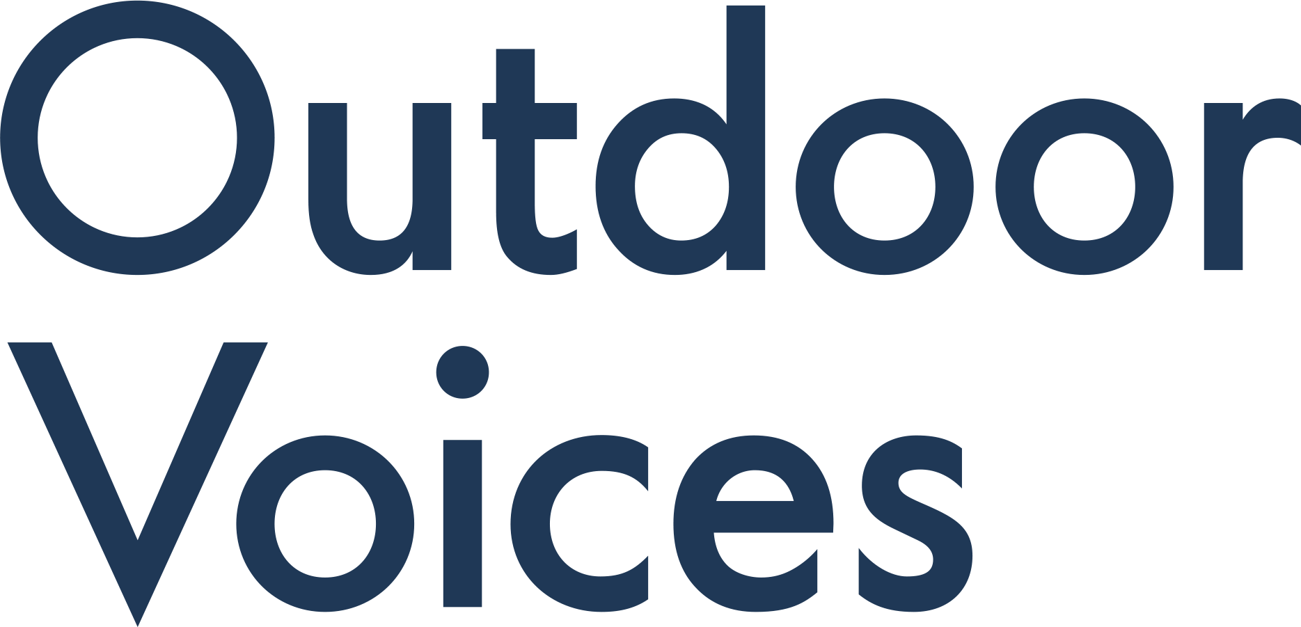 Outdoor Voices works with Jam to create valuable connections across the company.