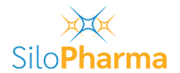 SiloPharma Logo