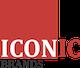 Iconic Brands Logo