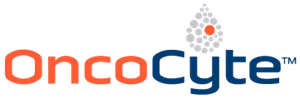 OncoCyte Logo