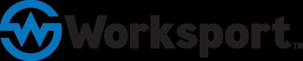 Worksport Logo