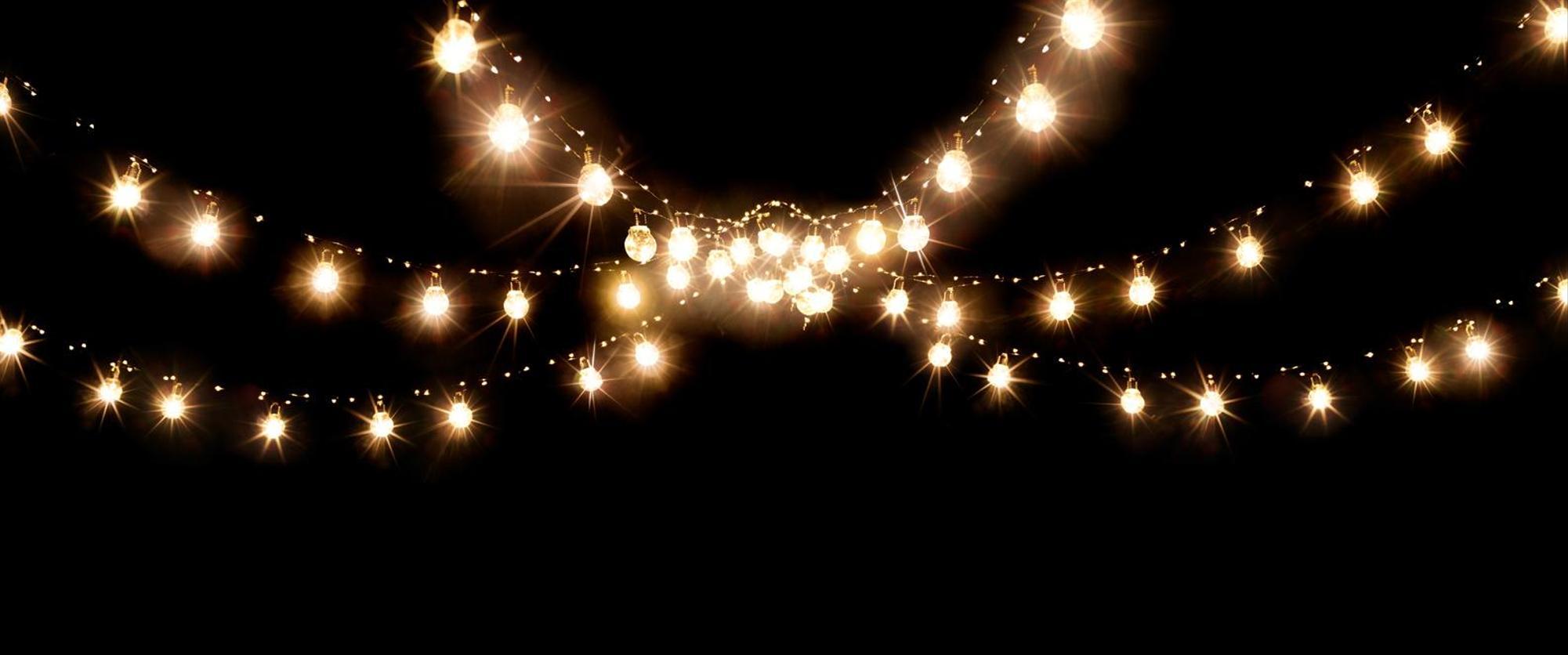 Lohnt sich der Austausch von herkömmlichen Glühlampen durch LED-Lampen? Wird eine 60-Watt-Glühlampe durch eine gleich helle LED-Lampe ersetzt, hat man die graue Energie bereits nach rund 70 Betriebsstunden eingespart. iStock