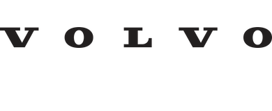 Volvo Car Switzerland