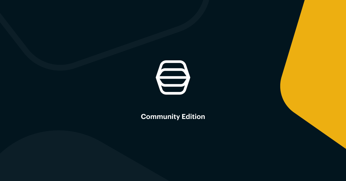 Announcing the free Tines Community Edition