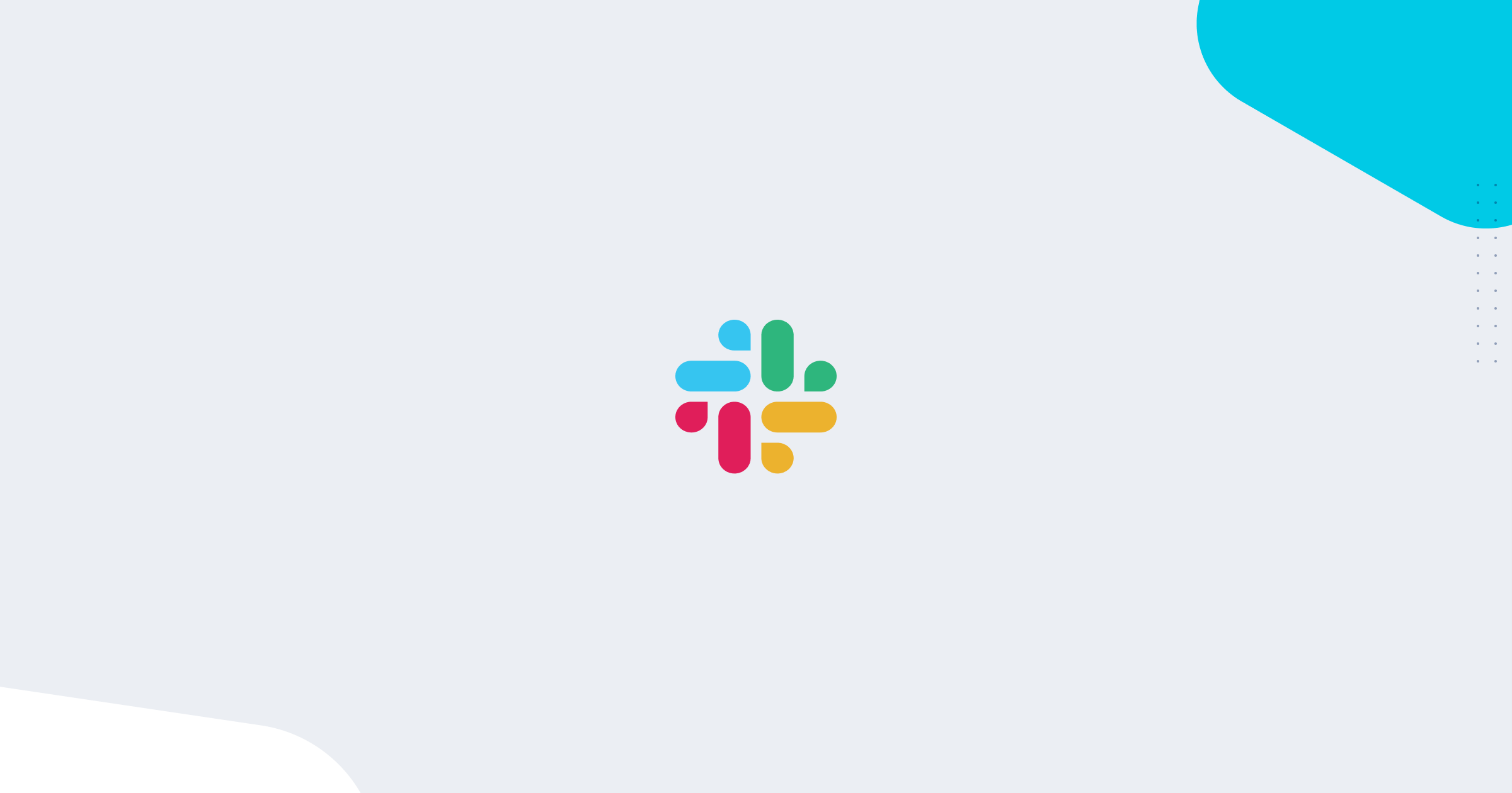 Chatbots for security and IT teams – part 3: creating a Slack chatbot