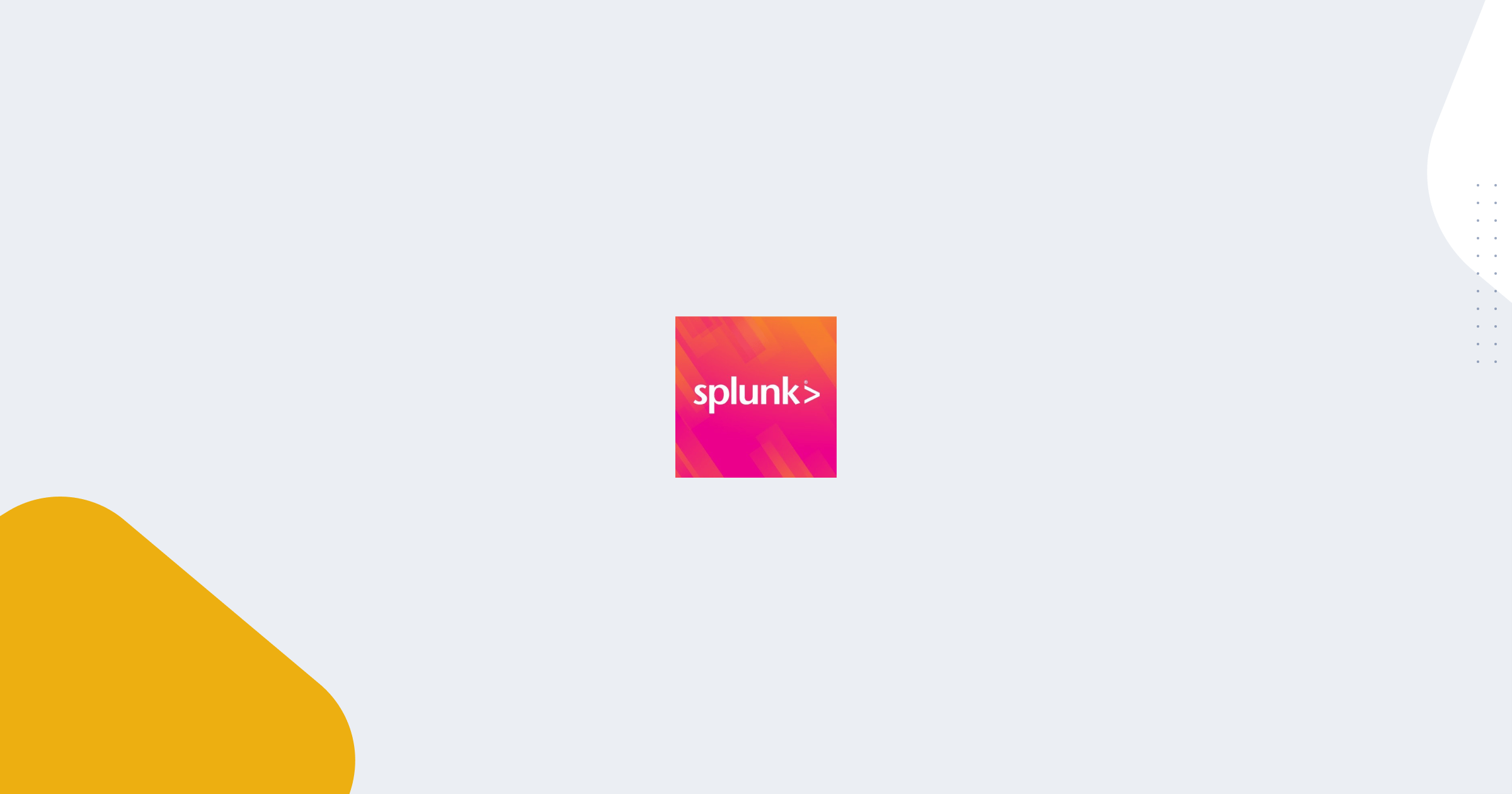 Splunk Automation Guide