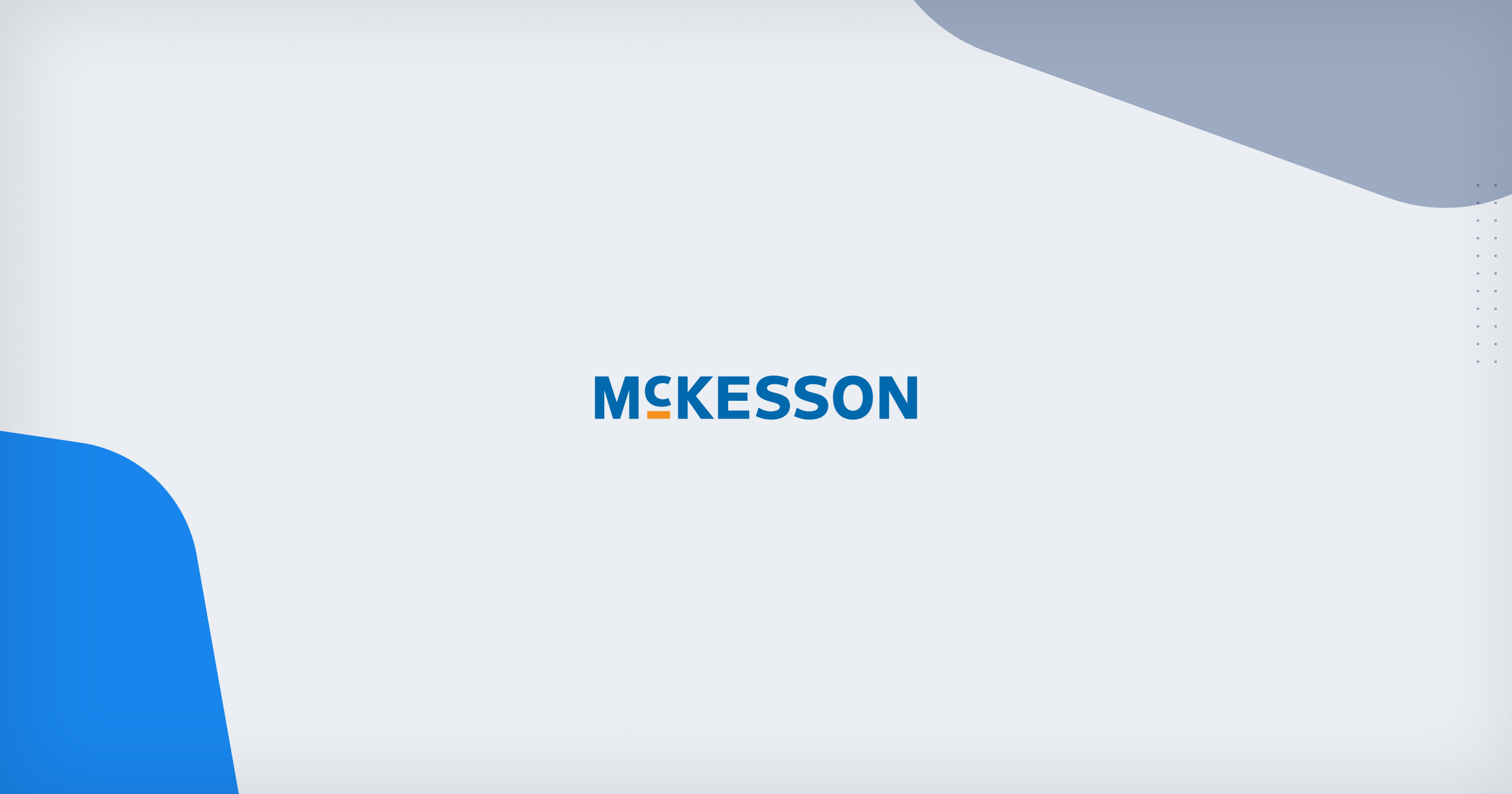 Why McKesson chose Tines for its refreshing approach to security automation