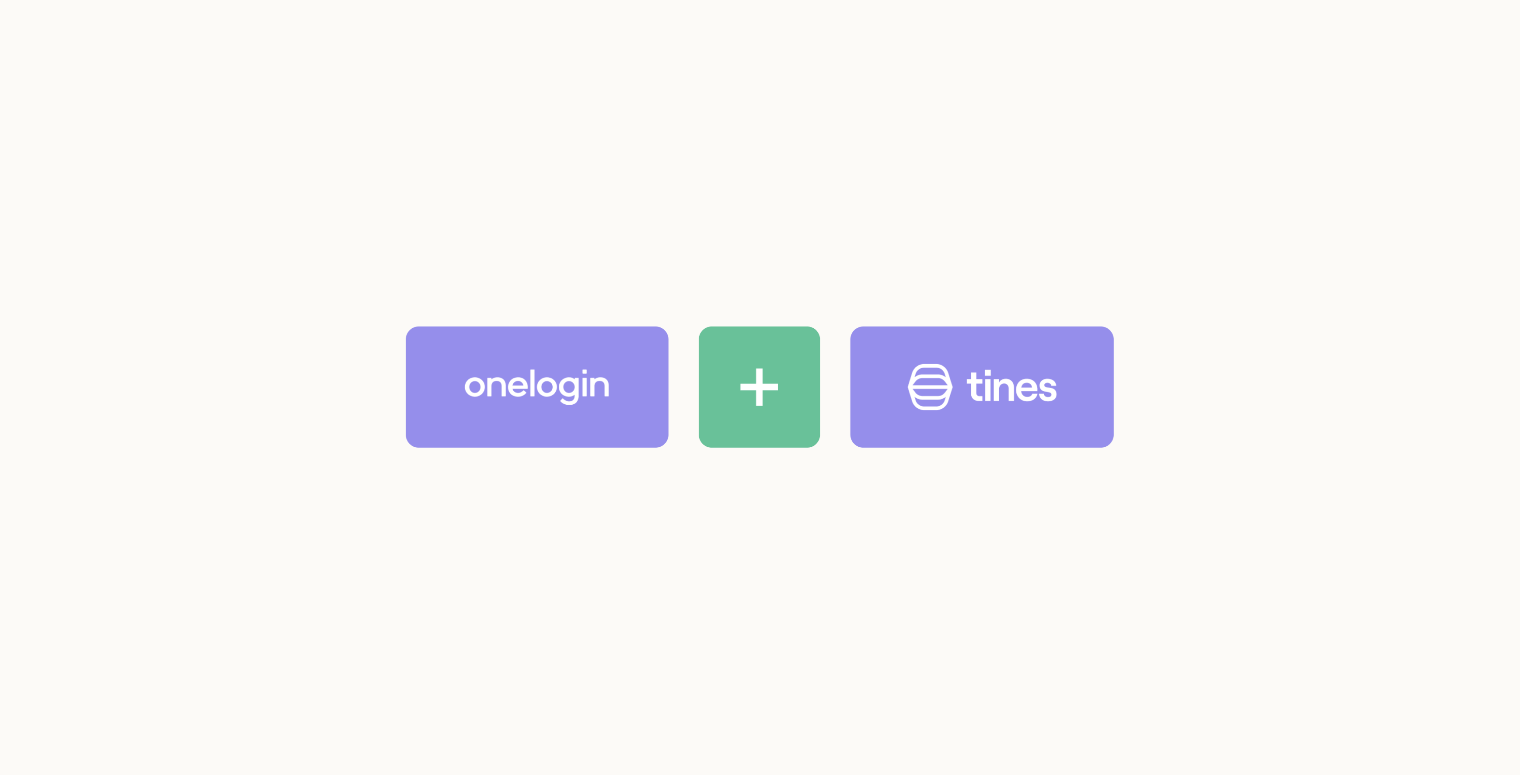 Three Teams, Zero Walls: How OneLogin Introduced Collaboration Across Its Security Teams With Tines