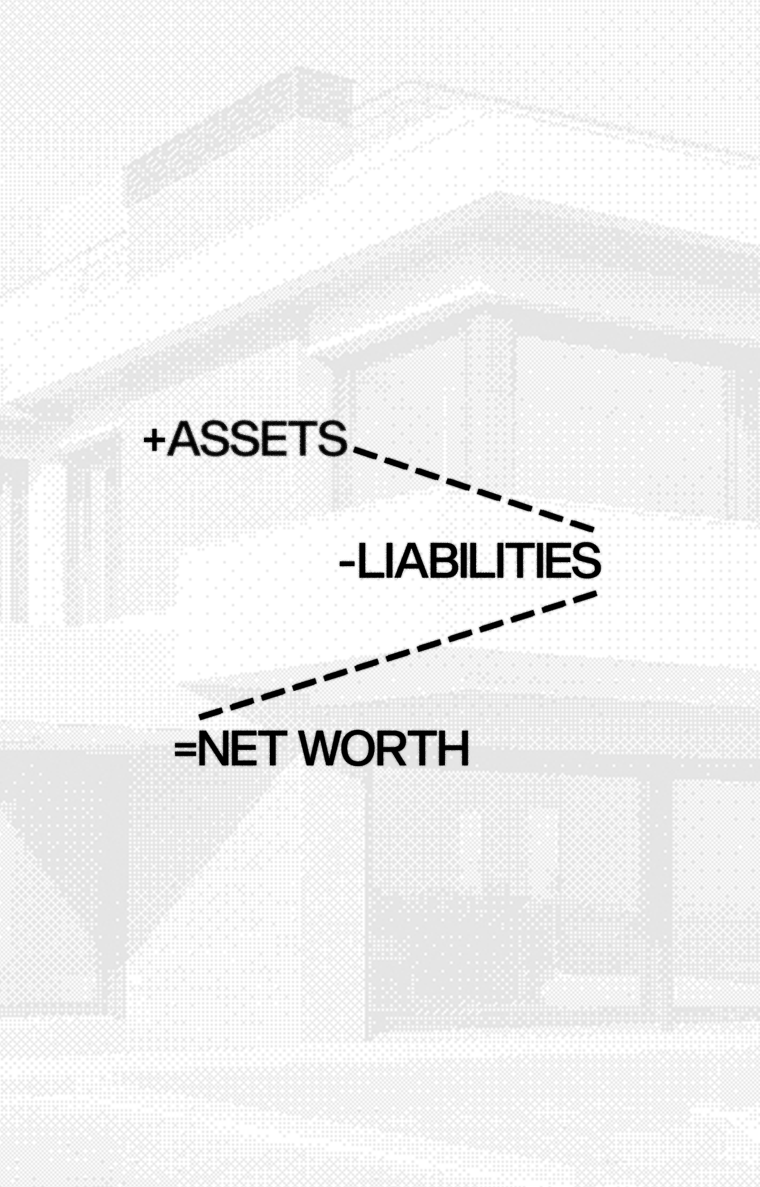 Net Worth: What Is It and How to Calculate Your Own