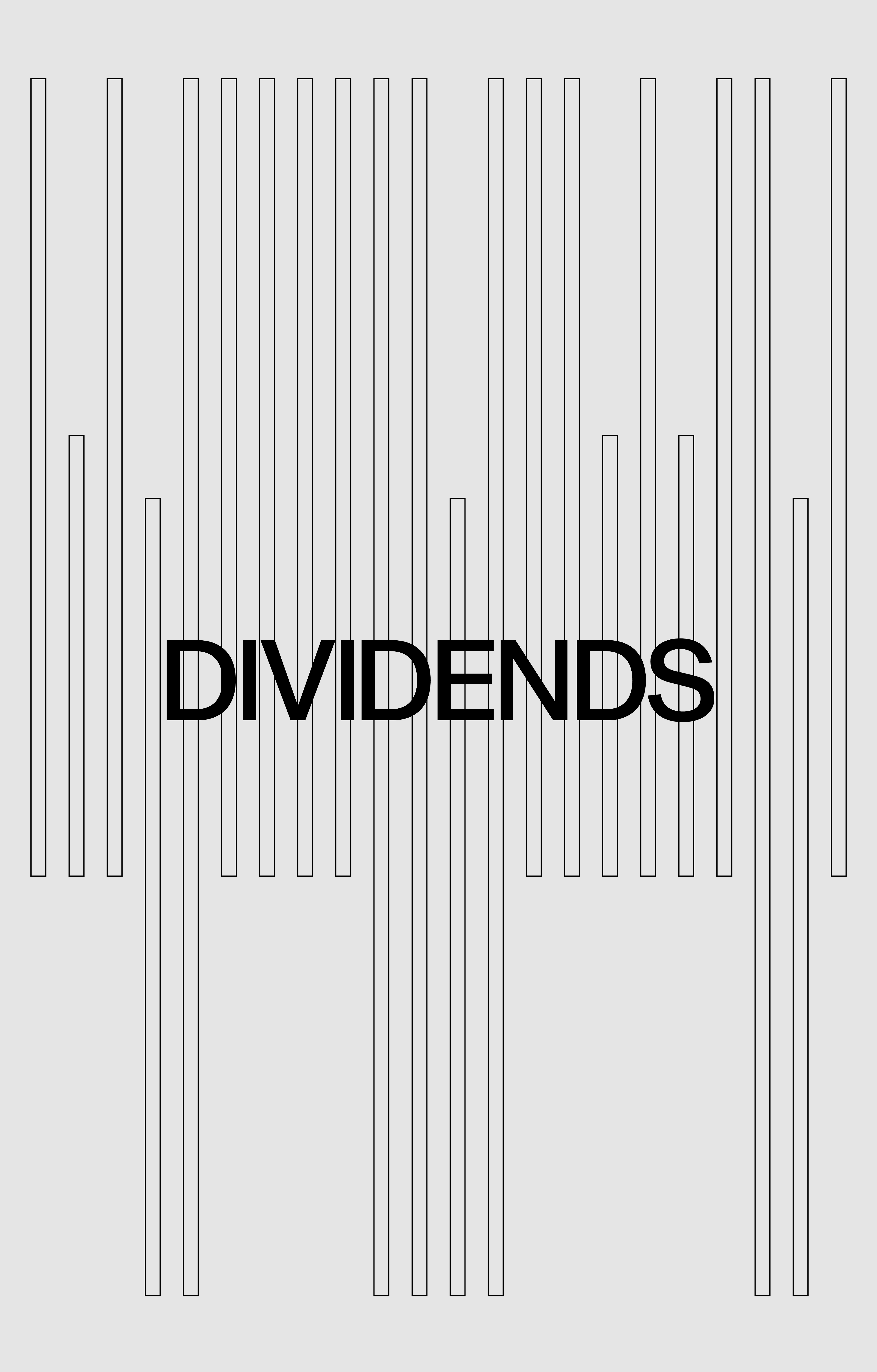Dividend Investing: What Is It and What to Expect