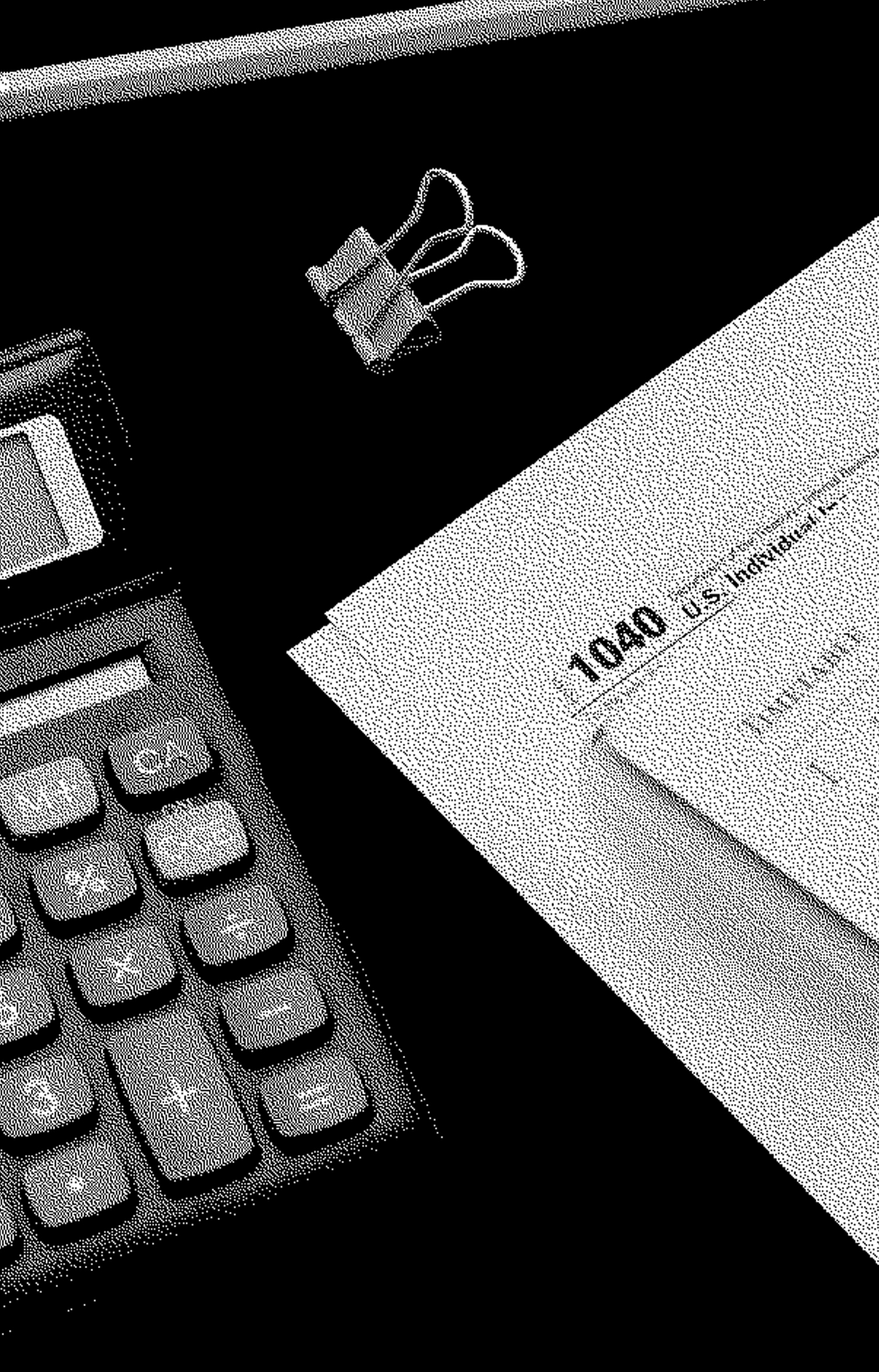 Tax Day 2021: When Are Taxes Due this Year?