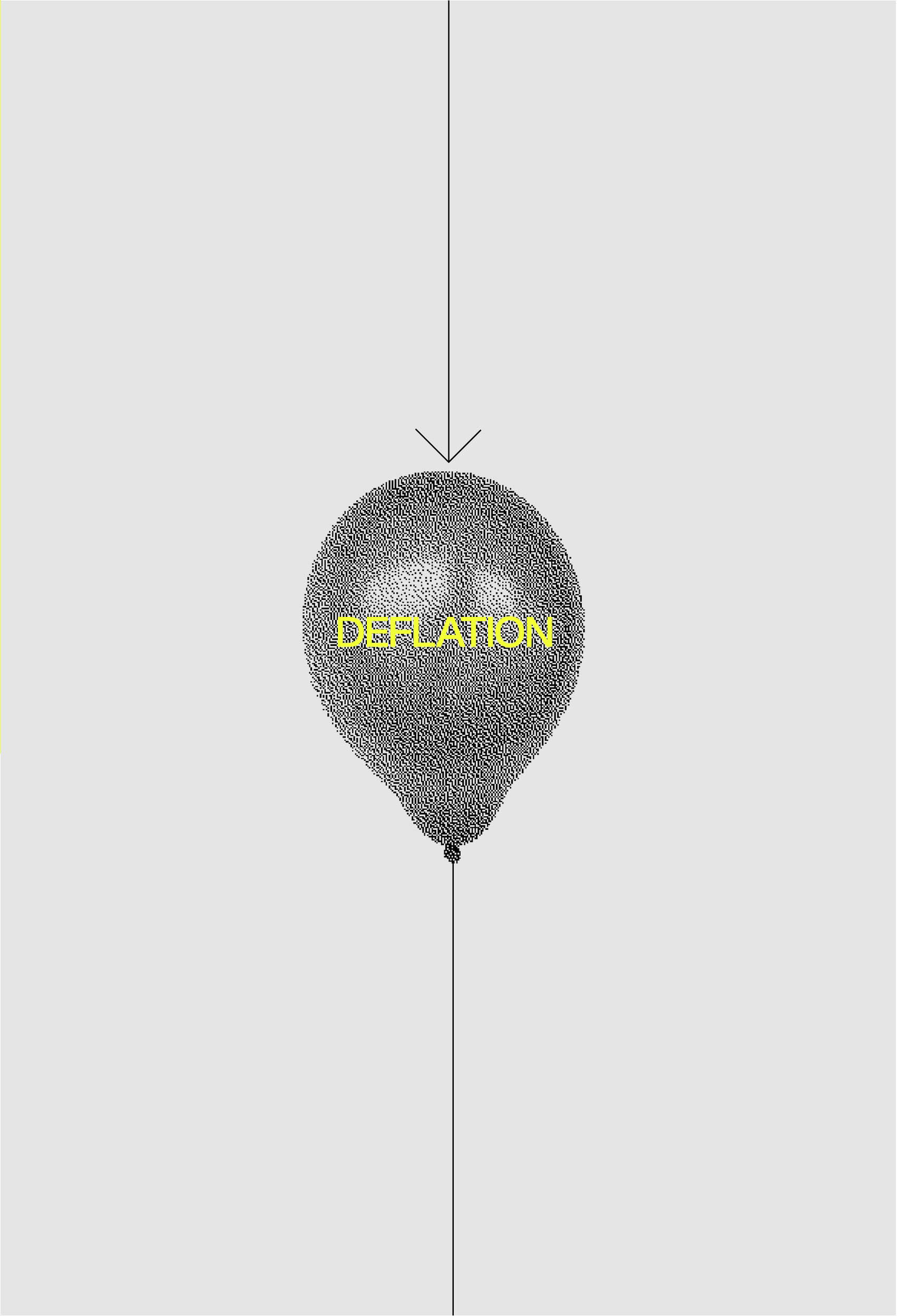 What Is Deflation, and Is It Really Bad?