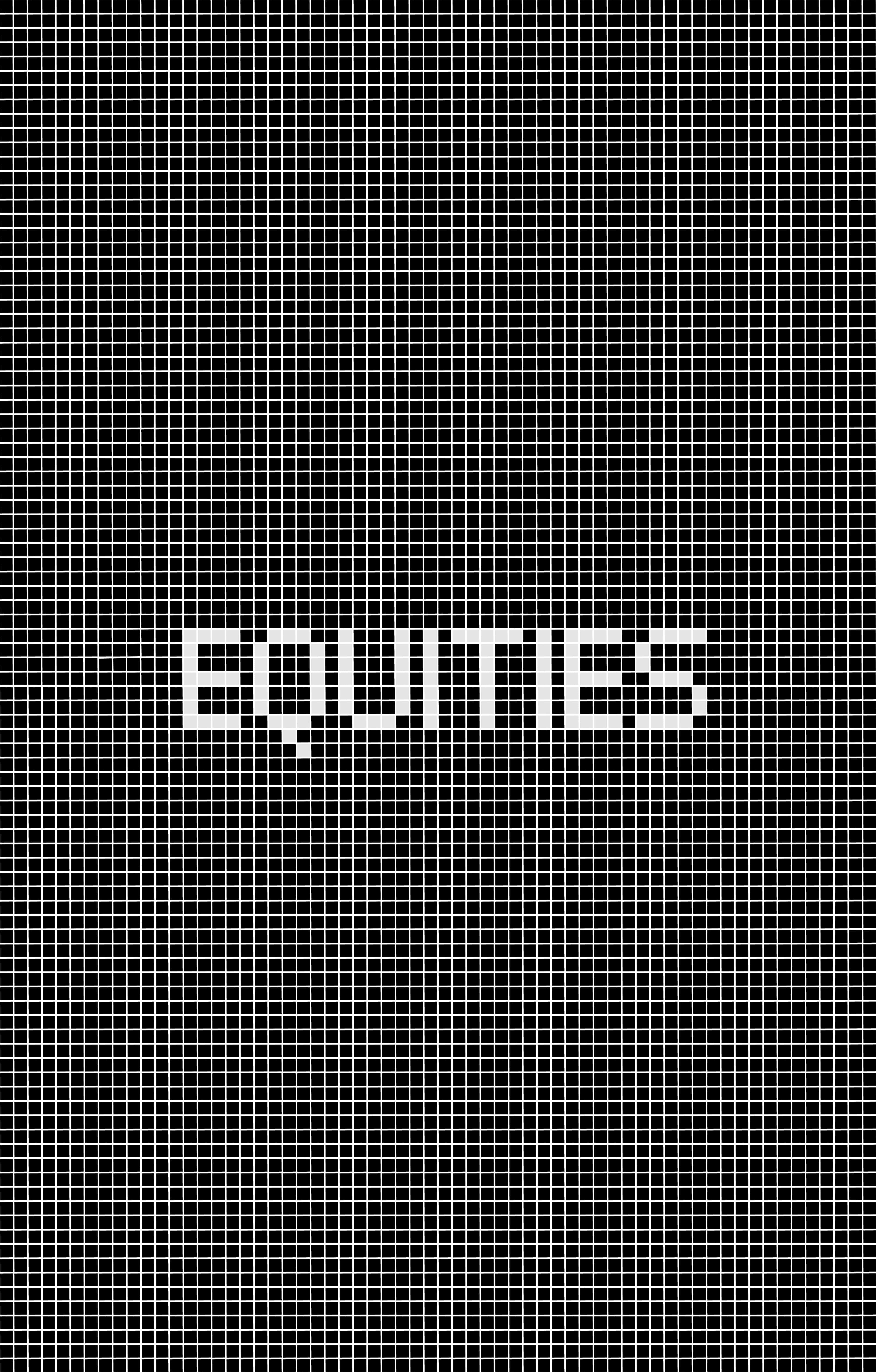 What Exactly Are Equities?