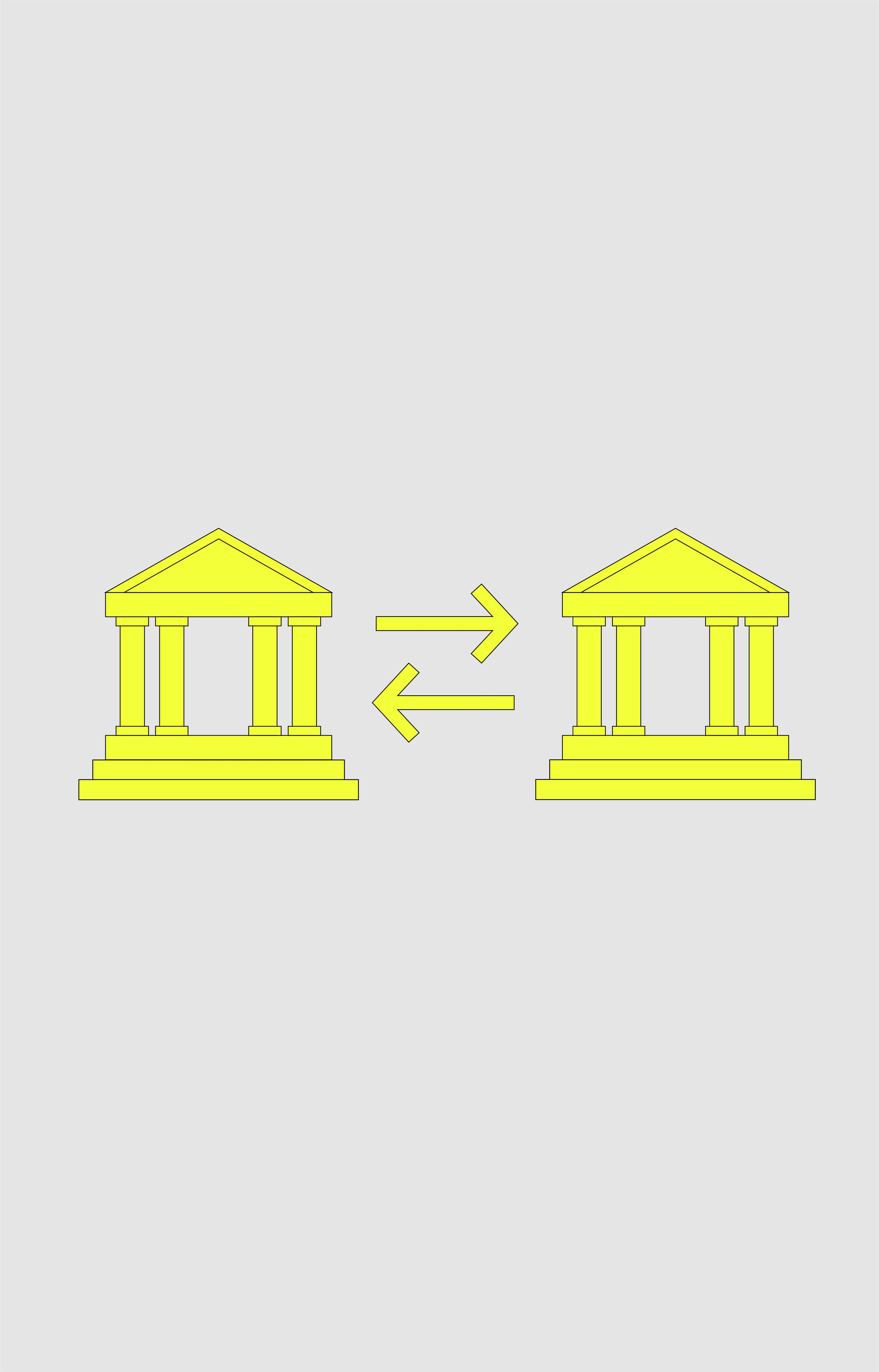 What Is an ACH Payment? The Low-Cost Electronic Funds Transfer System