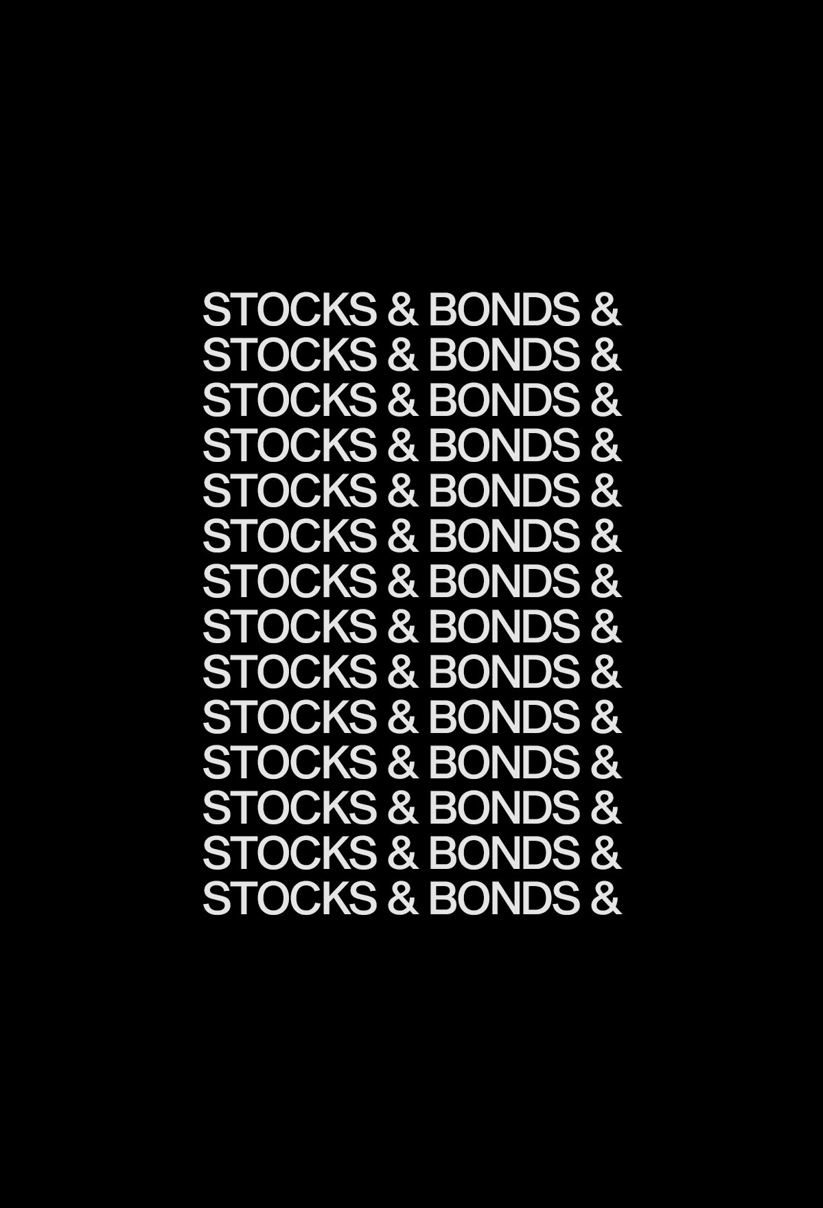 Bonds Versus Stocks: What Are the Main Differences?