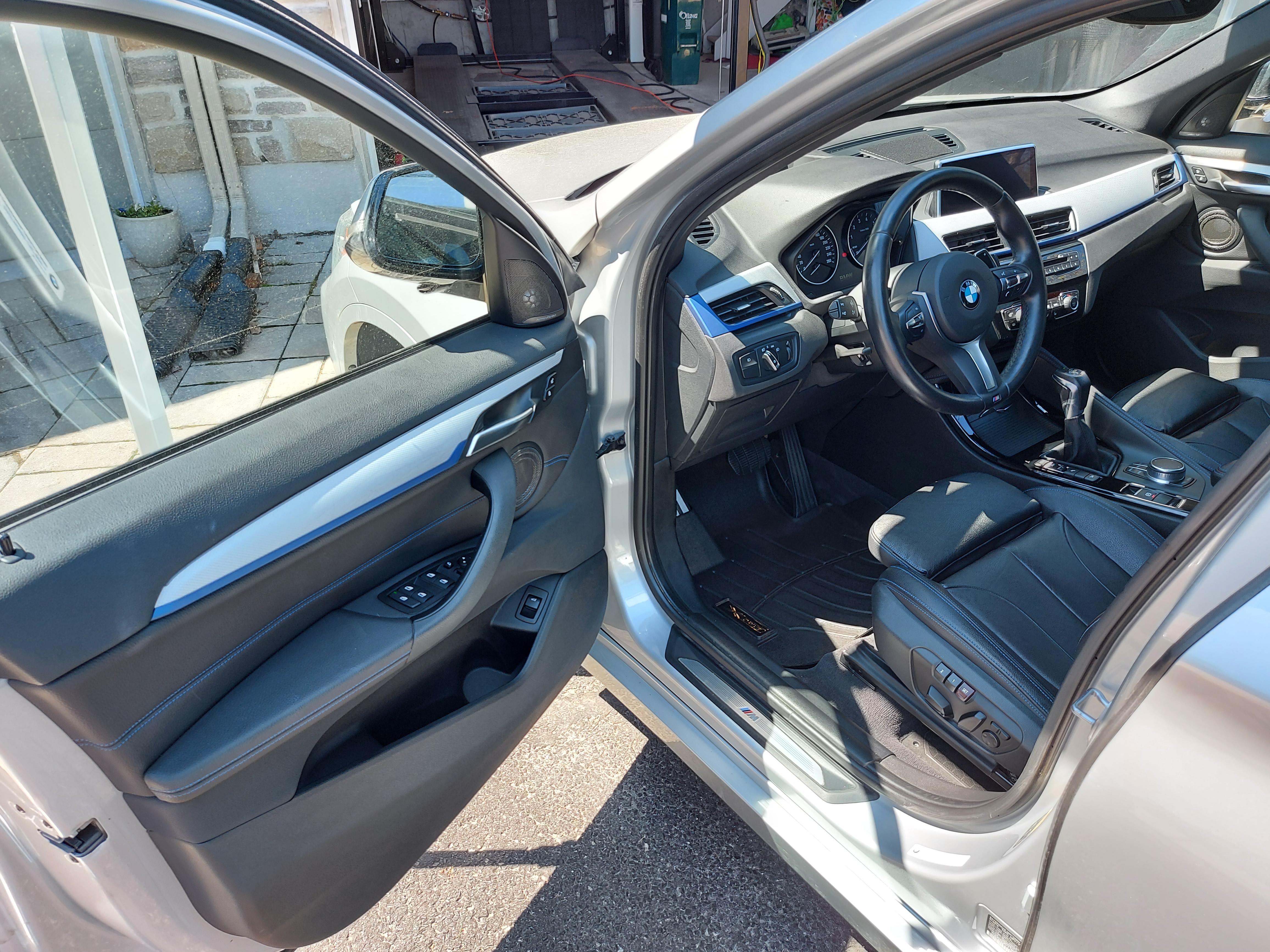 Kanata auto detailing review