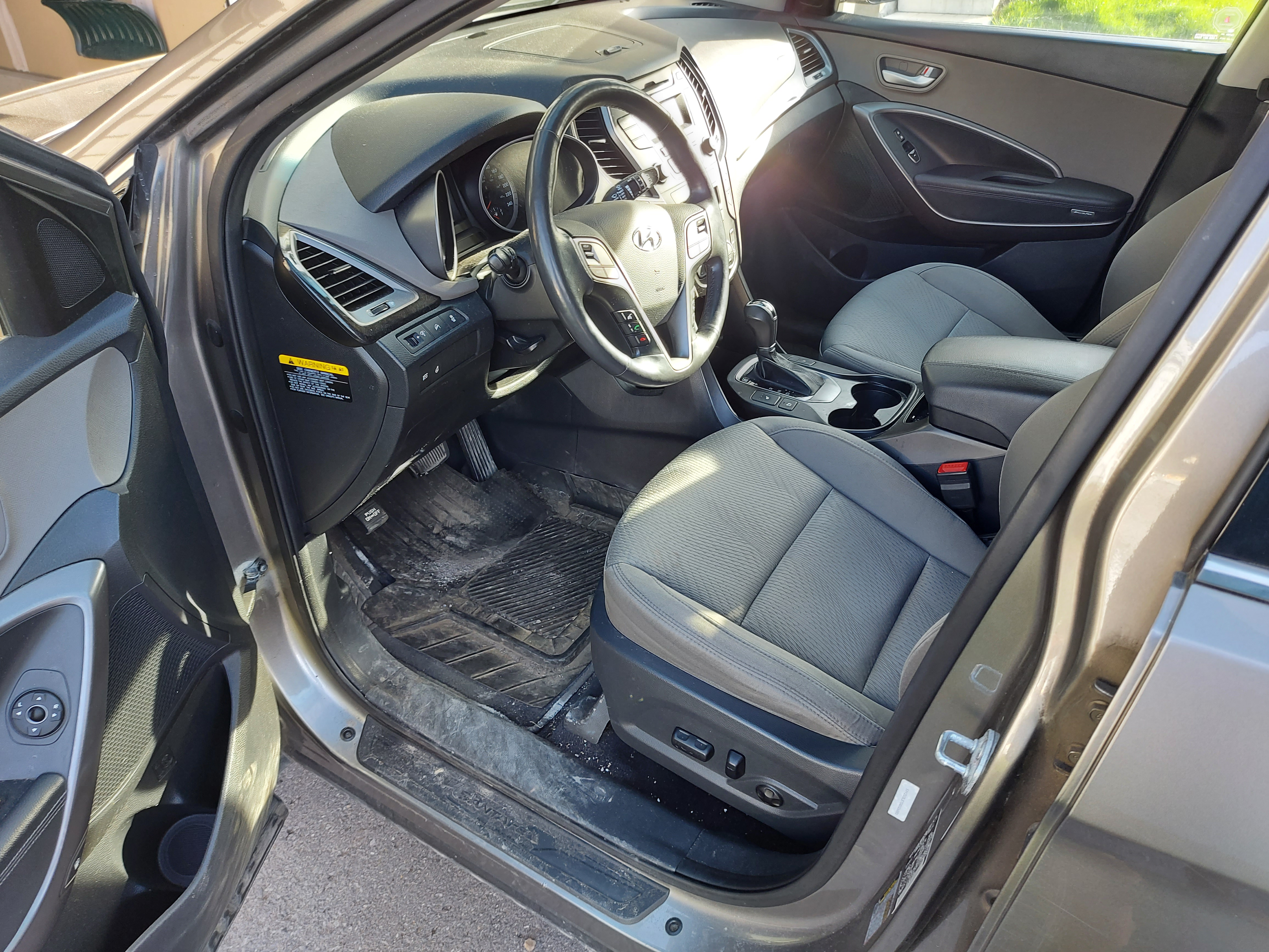 Kanata car detailing review