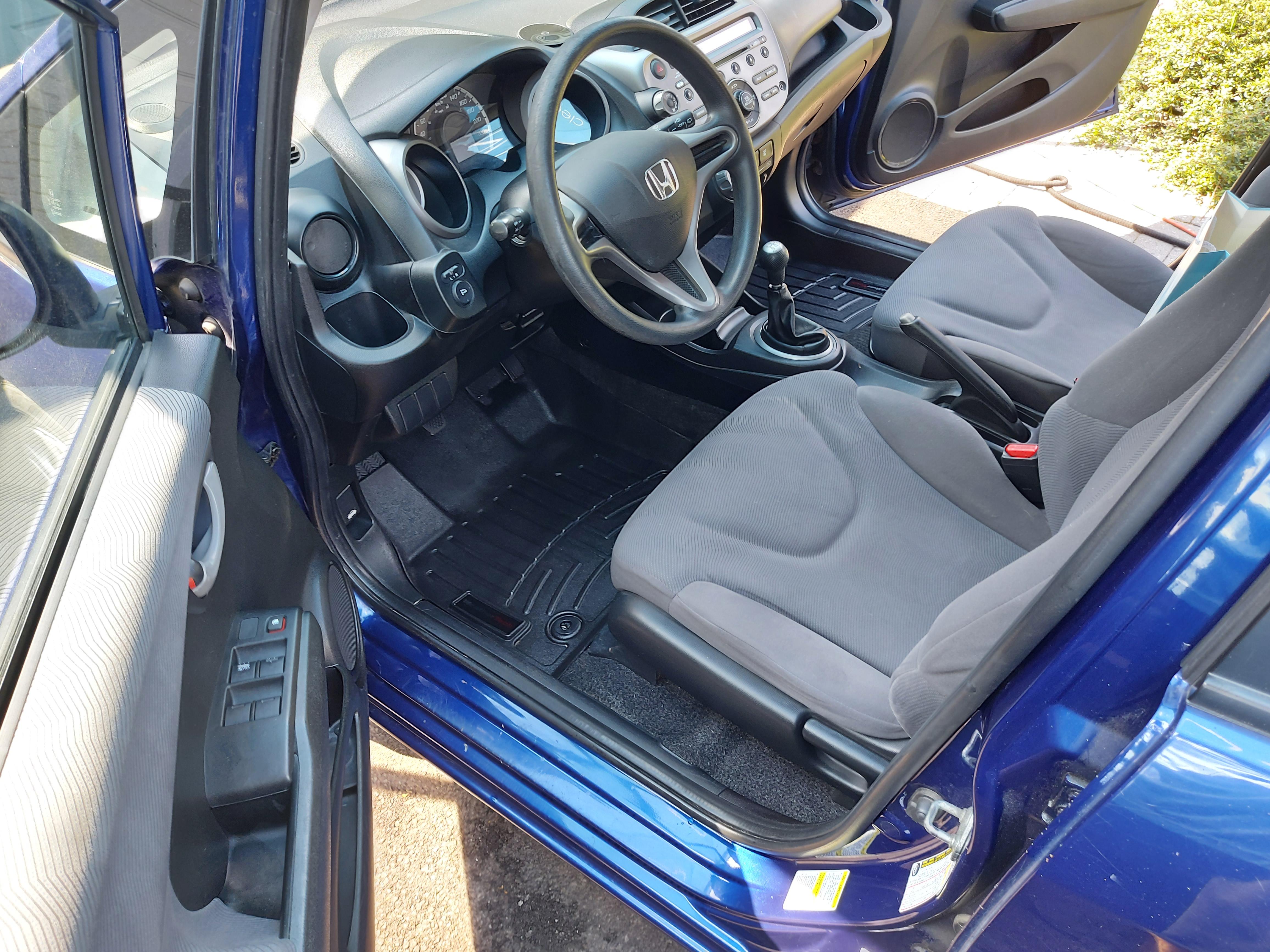 car detailing review
