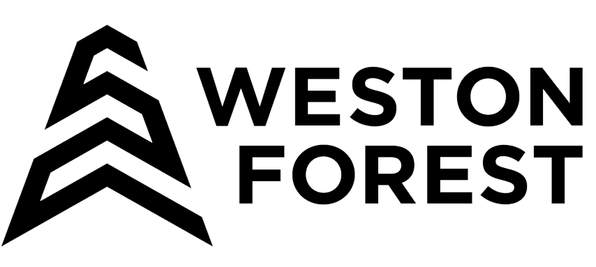Westin Forest Logo