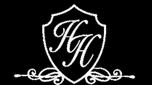 HHR Logo Crest