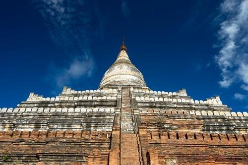 shwesandaw-pagoda-bagan