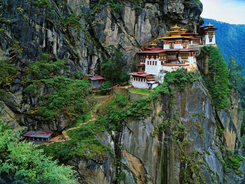 taktsang-monastery-bhutan