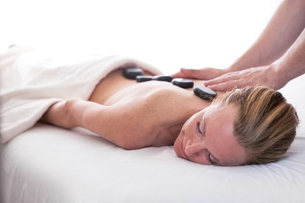 Uniworld Massage