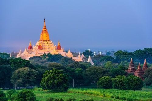 ananda-temple-bagan