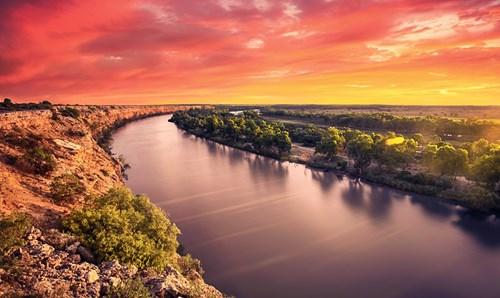 murray-river-australia