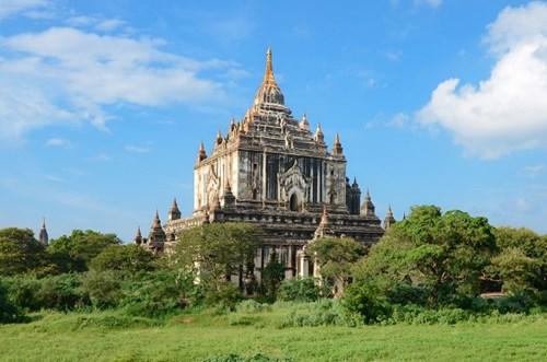 thatbyinnyu-temple-bagan