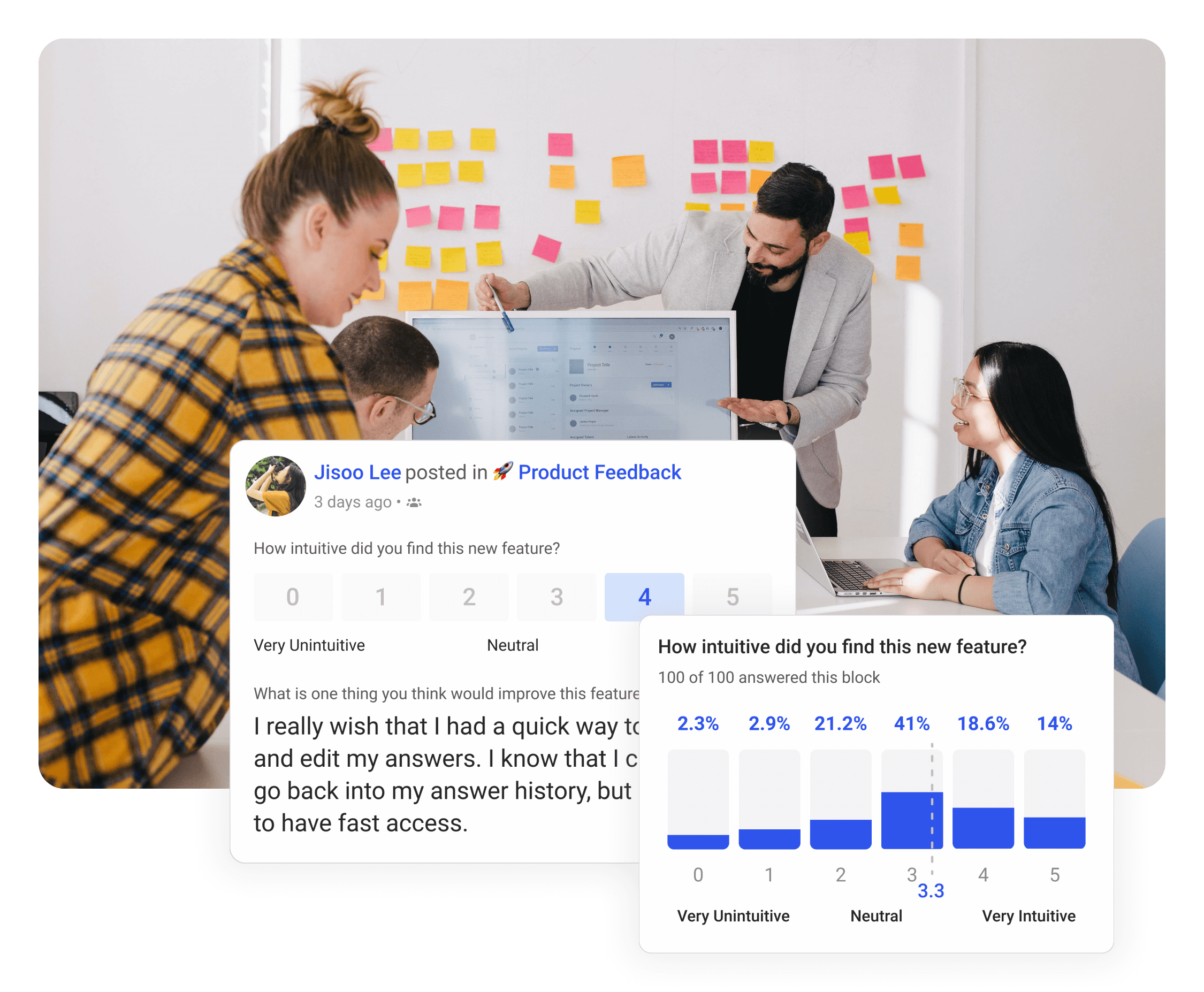 🚢 Ship your product faster