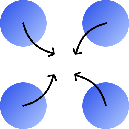 Individual Contributors
