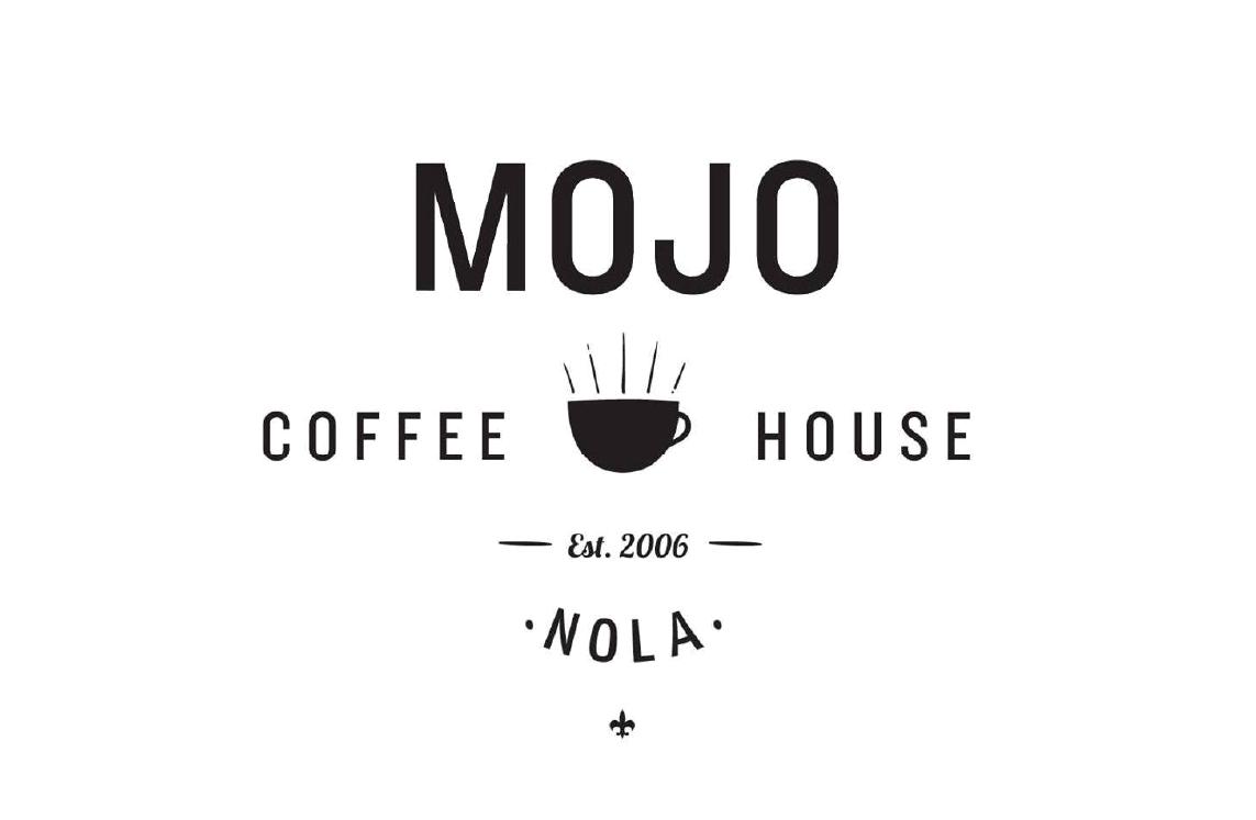 Mojo Coffee House